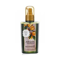 Kwailnara - Confume Argan Treatment Oil 120ml