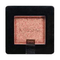 Missha - Modern Shadow Glitter (#GCR02 Italian Garden)