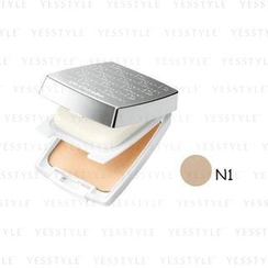 DR.Ci:Labo - BB Perfect Foundation #N1 Bright with Case