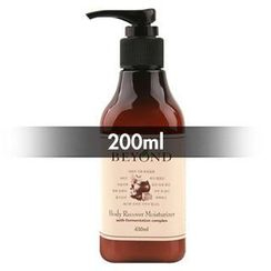 BEYOND - Body Recover Moisturizer 200ml