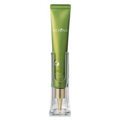 BEYOND - True Eco Eye Cream 20ml
