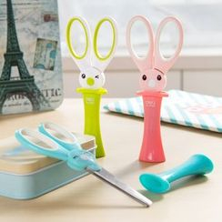 Home Simply - Animal Scissors