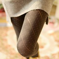 Fitight - 连裤袜