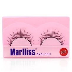 Marlliss - 假睫毛 (909)