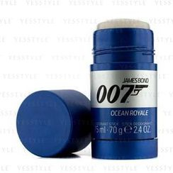 James Bond 007 - Ocean Royale Deodorant Stick
