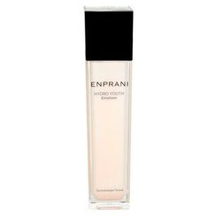 ENPRANI - Hydro Youth Emulsion 120ml