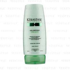 Kerastase - Resistance Volumifique Thickening Effect Gel Treatment (For Fine Hair)