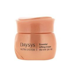 ENPRANI - Daysys Nutri System Essential Lifting Cream 60ml