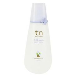 tn - Fresh Toner 120ml