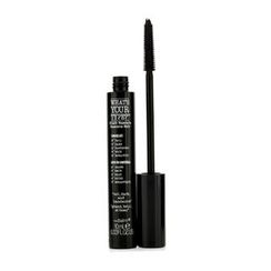 TheBalm - What's Your Type Tall, Dark, and Handsome Mascara - # Black