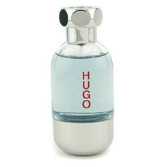 Hugo Boss - Hugo Element Eau De Toilette Spray