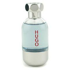 Hugo Boss - 优客元素 淡香水喷雾