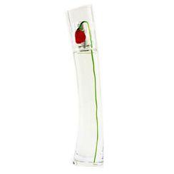 Kenzo - Flower Eau De Parfum Refillable Spray