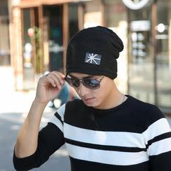 Buttercap - 针织帽