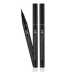 ENPRANI - Inkronize Tension Pen Eyeliner (2 Colors)