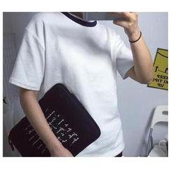 Kikiyo - Short-Sleeve T-Shirt