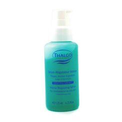 Thalgo - Intense Regulating Serum (Combination to Oily Skin)