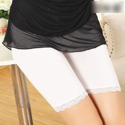Meigo - Under Shorts