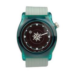 Moment Watches - BE HOPEFUL Time to wish upon a star Strap Watch