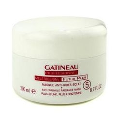 Gatineau - Melatogenine Futur Plus Anti-Wrinkle Radiance Mask