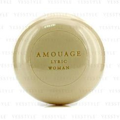 Amouage - Lyric Perfumed Soap