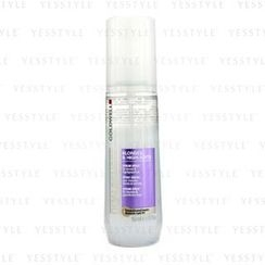 Goldwell - Dual Senses Blondes and Highlights Serum Spray - For Blonde and Highlighted Hair