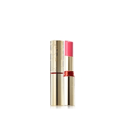 A.H.C - RED AHC Lipstick (PK01 Pure Pink)