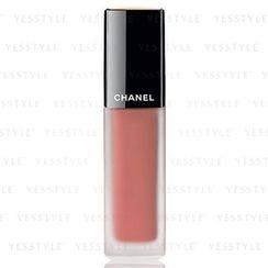 Chanel 香奈兒 - 閃漾亮澤唇膏 (#140 Amoureux)