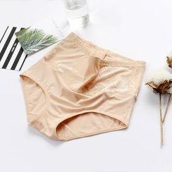 Fitight - High-Waist Panties