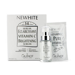 Guinot - Newhite Vitamin C Brightening Serum