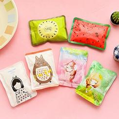 MissYou - Printed Ice Pack