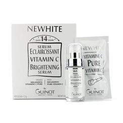 Guinot - Newhite Vitamin C Brightening Serum