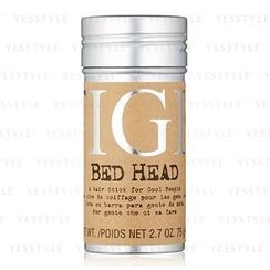Tigi - Bed Head Hair Wax Stick
