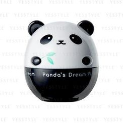 Tony Moly - Panda's Dream White Magic Cream