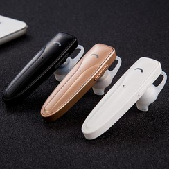 Joyroom - Bluetooth Earphone