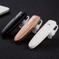 Joyroom - 藍牙耳機