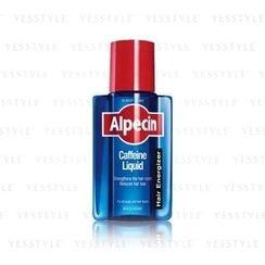 Alpecin - Caffeine Liquid