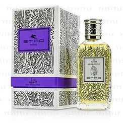 Etro - Io Myself Eau De Parfum Spray