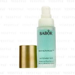 BABOR - Skinovage PX Intensifier Moisture Plus Serum