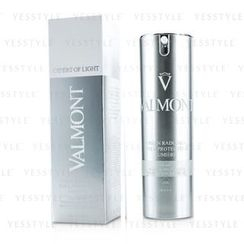 Valmont - Expert Of Light Urban Radiance SPF20