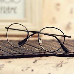 OJOS - Glasses Frame