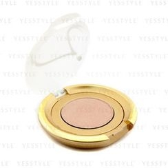 Jane Iredale - PurePressed Single Eye Shadow - Hush