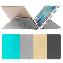Papilio - iPad Air2 Smart Case