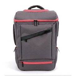 Asphalt - Backpack