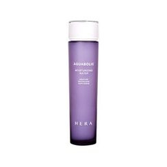 HERA - Aquabolic Moisturizing Water (Dry Skin) 150ml