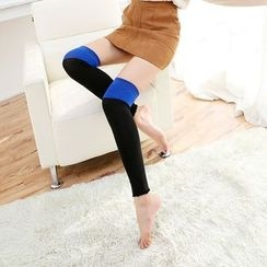 Flotide - Over The Knee Leg Warmer