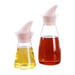 Good Living - Seasoning Bottle