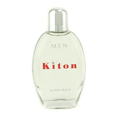 Kiton - After Shave Lotion