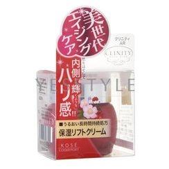Kose - Clinity Acti-Rize Lift Moist Cream