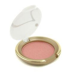Jane Iredale - PurePressed Blush - Whisper